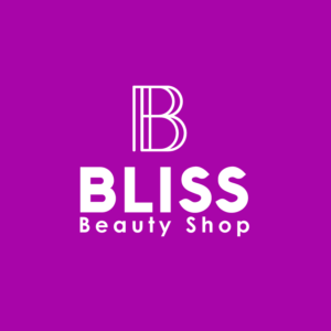 Bliss Beauty Shop